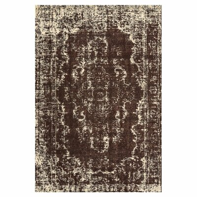 Walla Area Rug Rug Size: Rectangle 10 x 132