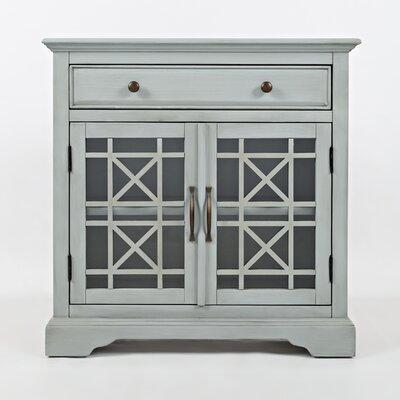 Regina Cabinet
