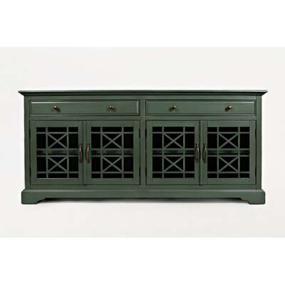 Tavalone Accent Cabinet