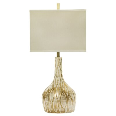 Celeste 32 Table Lamp