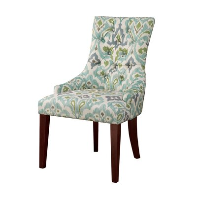 Celeste Parsons Chair