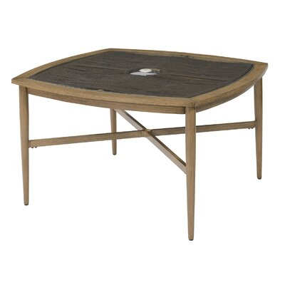 Dougherty Traditional Dining Table