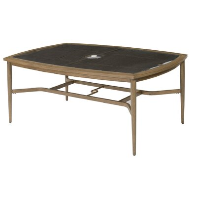 Dougherty Dining Table
