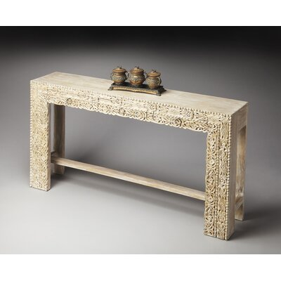 Cateline Console Table