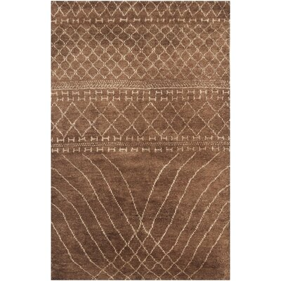 Vera Rug Rug Size: Rectangle 8 x 10