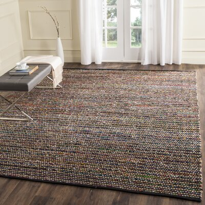 Weber Area Rug Rug Size: Rectangle 3 x 5