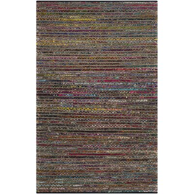 Weber Area Rug Rug Size: Rectangle 5 x 8