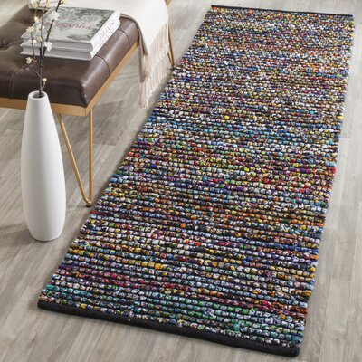 Francisco Area Rug Rug Size: 3 x 5