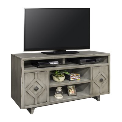 Gothia 62 TV Stand