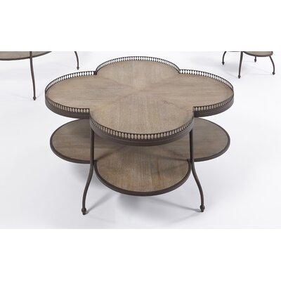 Mersch Coffee Table