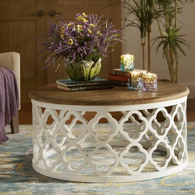 Darcey Coffee Table