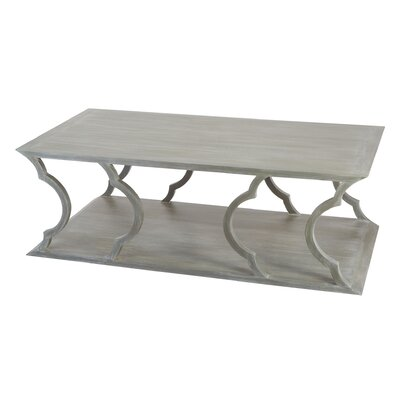 Arusha Coffee Table