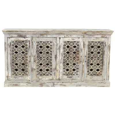 Parth Sideboard