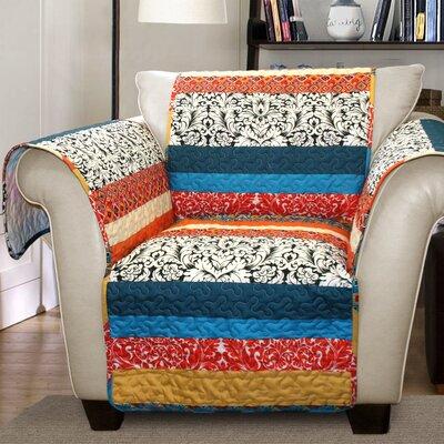 Zehnder Armchair Furniture Protector