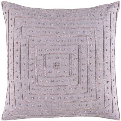 Yasser Cotton Lumbar Pillow