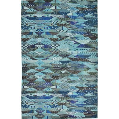 Amaira Area Rug Rug Size: Rectangle 106 x 165