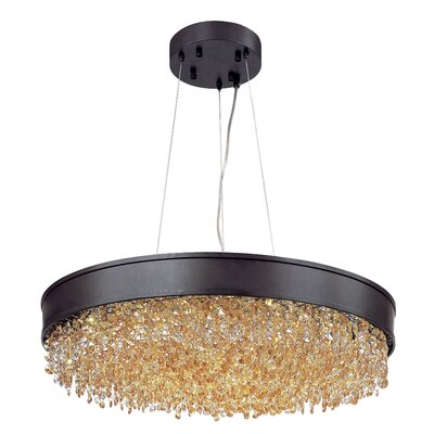 Ambridge 1-Light Pendant