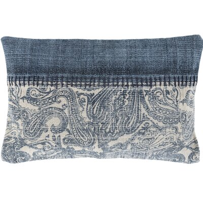 Kyoto Rectangular Pillow Cover