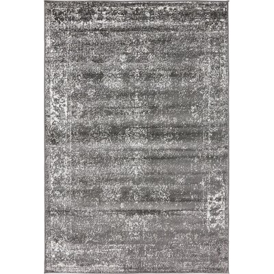 Ford Area Rug Rug Size: Runner 2 x 13
