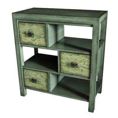 Saif Console Table