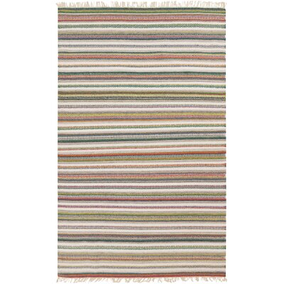 Madelyn Area Rug Rug Size: Rectangle 5' x 7'6