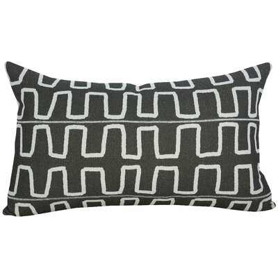 Hector Rectangular Lumbar Pillow