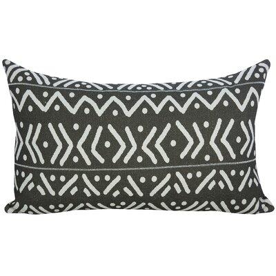 Hector Indoor Lumbar Pillow