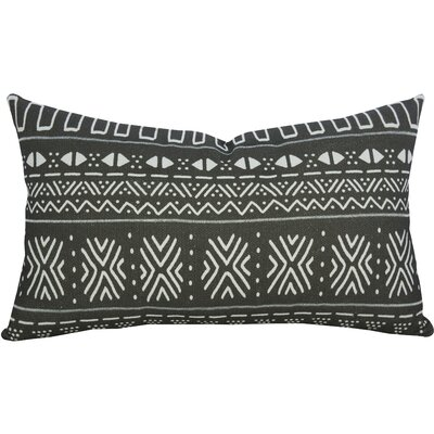 Hector Rectangular Back Lumbar Pillow