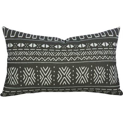 Sequeira VII Lumbar Pillow