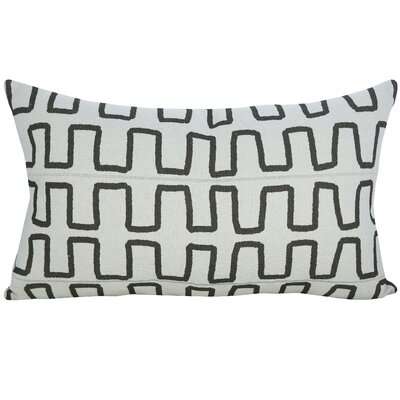 Hector Lumbar Pillow