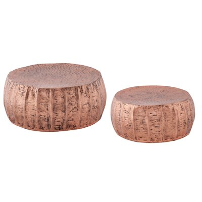 Dell 2 Piece End Tables