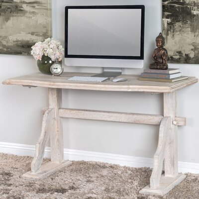 Bertrange Writing Desk