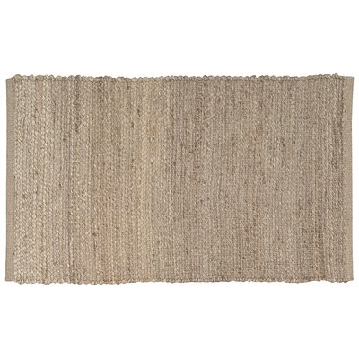 Apex Brown Area Rug