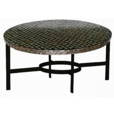 Gladstone End Table
