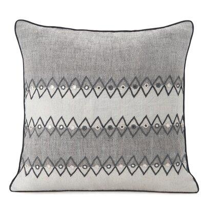 Monahan Bhujori Decorative Cotton Pillow