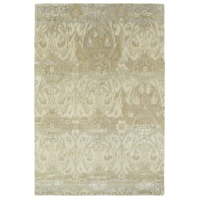 Browning Hand-Tufted Area Rug Rug Size: 8 x 11
