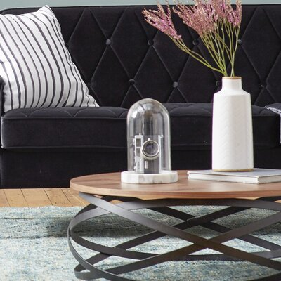 Coito Coffee Table