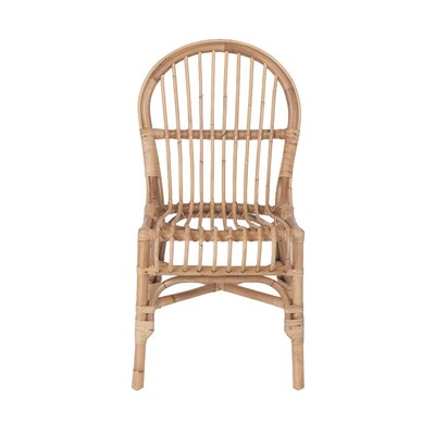 Primrose Side Chair