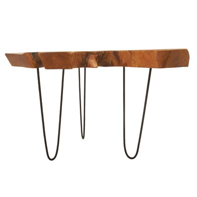 Bodhi End Table