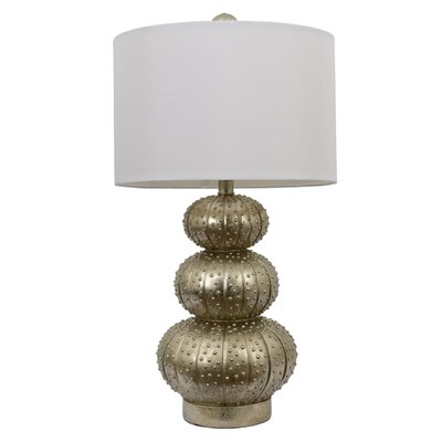 Milania 16.5 Table Lamp
