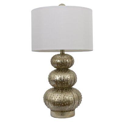 Milania 16.5 Table Lamp
