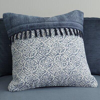 Anjali Pillow Cover