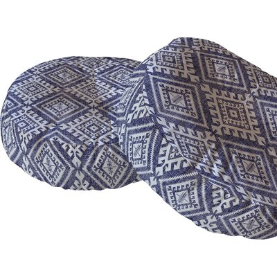 Carlsbad Floor Pillow