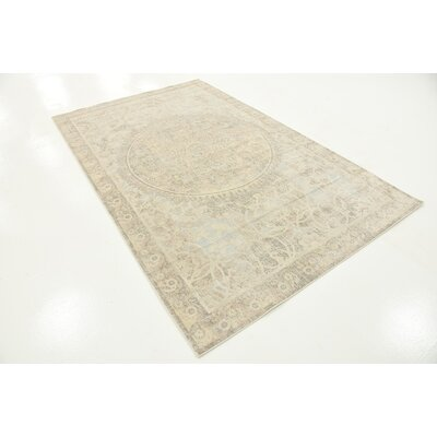 Pellham Area Rug Rug Size: Rectangle 5 x 8