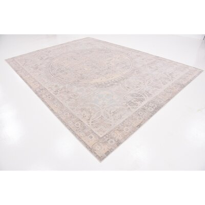 Pellham Area Rug Rug Size: Rectangle 9 x 12