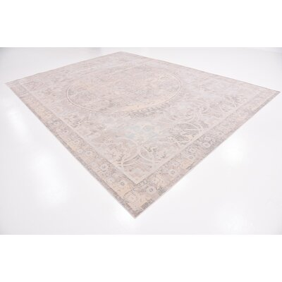 Pellham Area Rug Rug Size: Rectangle 10 x 13