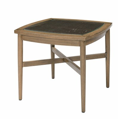 Dougherty End Table