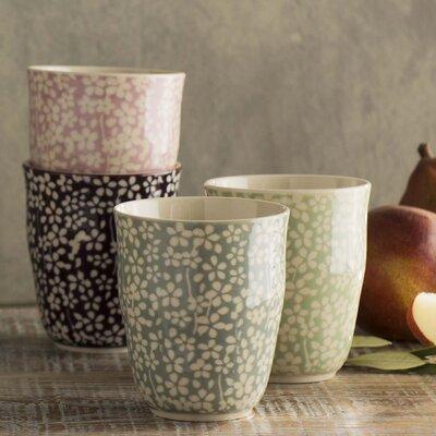 Suriya Ceramic Cups