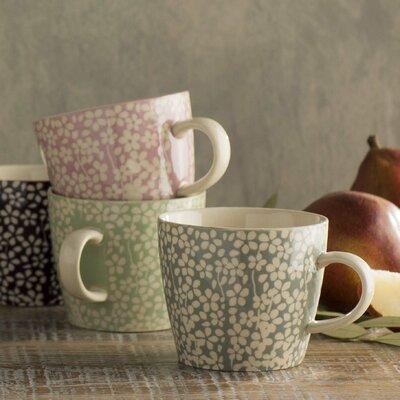 Suriya Ceramic Mugs