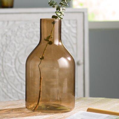 Ordella Glass Vase